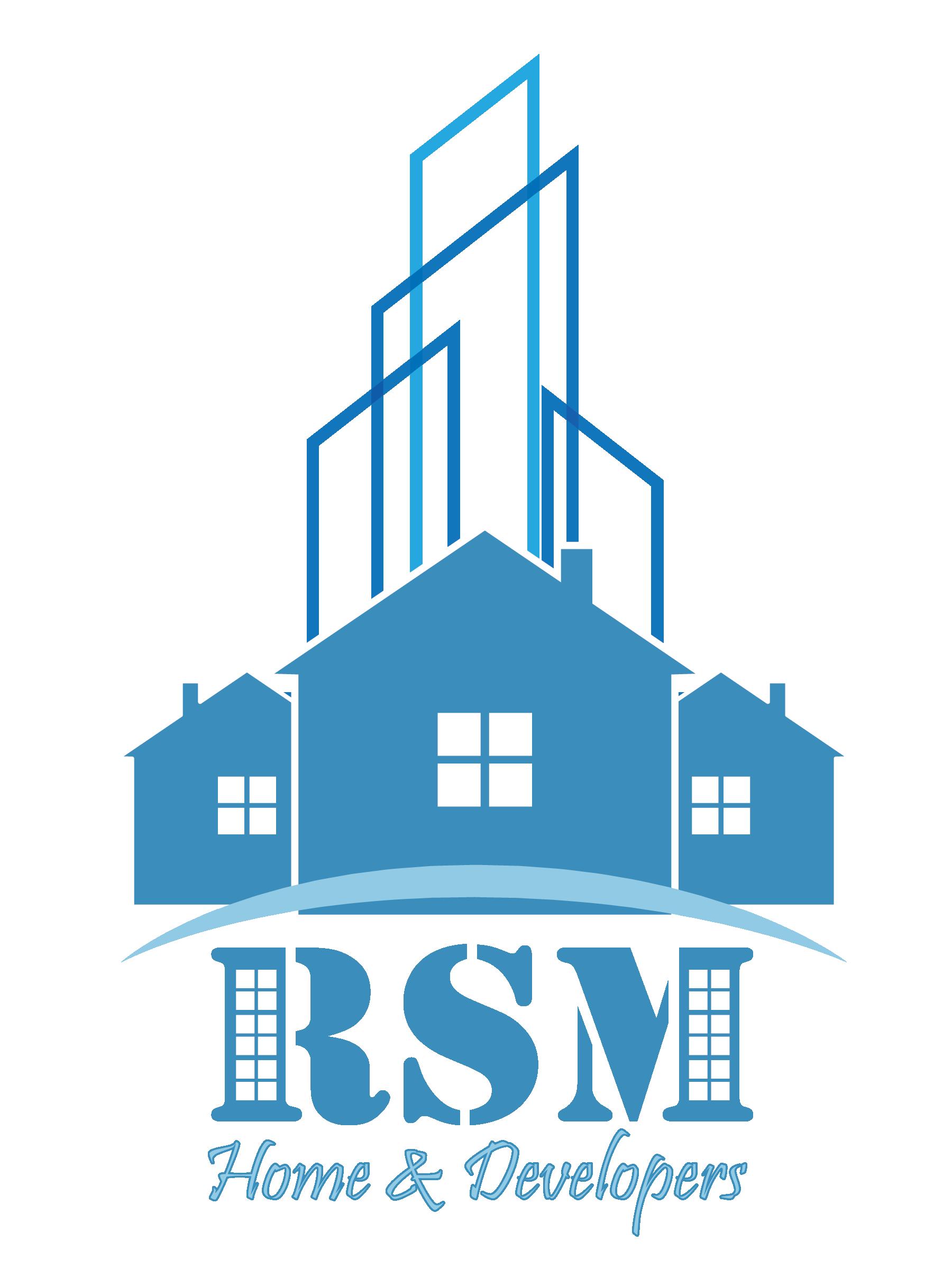 RSM Home & Developers